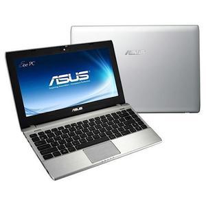 "Asus Eeepc 1225B-SIV086M 11,6"" C-Series 1 GHz - HDD 320 GB RAM 4 GB"
