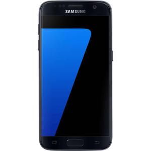 Galaxy S7 32 Gb   - Negro - Libre