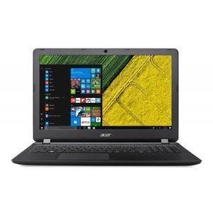 """Acer Aspire ES1-523-224P 15"""" E1-Series 1,5 GHz  - HDD 1 To - 4 Go AZERTY - Français"""