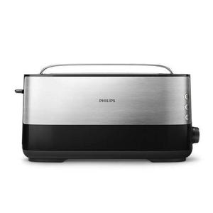 Grille-pain Philips HD2692/90