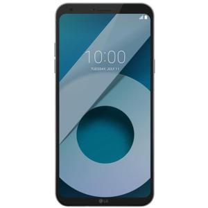 LG Q6 32GB - Sininen - Lukitsematon