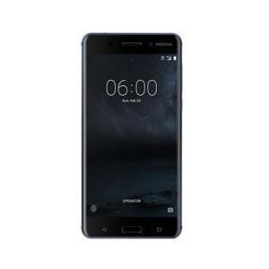 Nokia 6 32GB   - Blauw - Simlockvrij