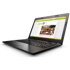 """Lenovo Ideapad 100-15IBY 15"""""""