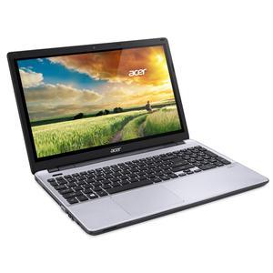 """Acer Aspire V3-572PG-37HJ 15,6"""" (2014)"""