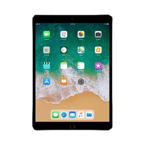 "iPad Pro 10,5"" (2017) - HDD 256 GB - Space Gray - (WiFi + 4G)"