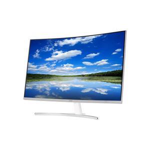"""Bildschirm 31"""" LED FHD Acer ED322Q"""