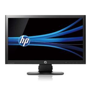 "Écran 21"" LCD FHD HP Compaq LE2202X"
