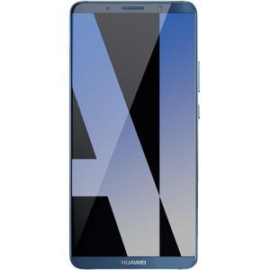 Huawei Mate 10 Pro 128 Gb Dual Sim - Azul - Libre