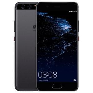 Huawei P10 Plus 64 Go   - Noir - Débloqué