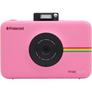 Compact -  POLAROID Snap Touch - Rose