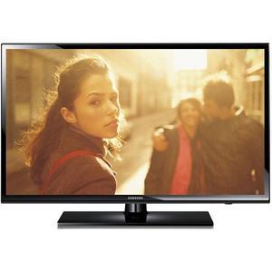 Fernseher  LCD HD 720p 81 cm UE32EH4003