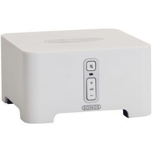 Lautsprecher Sonos Connect - Weiß
