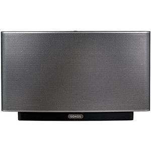 Sonos PLAY:5 1e génération Speaker - Musta
