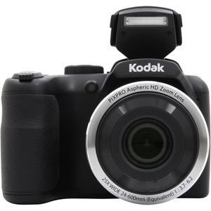 Puente - Kodak PixPro AZ252 - Negro
