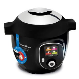 Multicooker Moulinex Cookeo CE855800