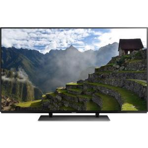 SMART TV Panasonic OLED 3D Ultra HD 4K 140 cm TX-55EZ950E