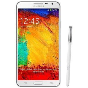 Galaxy Note 3 Lite 16GB   - Wit - Simlockvrij