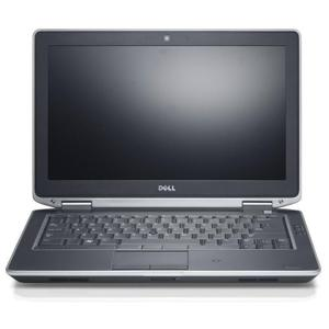 """Dell Latitude E6330 13"""" Core i5 2,7 GHz  - SSD 240 GB - 8GB AZERTY - Frans"""