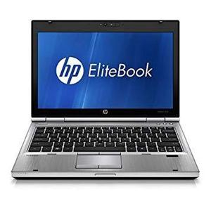 """HP EliteBook 2560P 12,5"""" (2013)"""