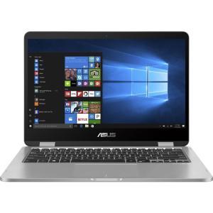 "Asus VivoBook Flip TP401NA-EC007T 14"" (2016)"