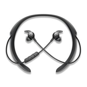 Auriculares Earbud Bluetooth Reducción de ruido - Bose QuietControl30