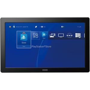 """Écran 15"""" LCD HD Hori Mobile HD Pro"""