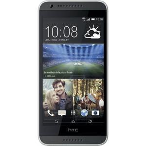HTC Desire 620 8GB   - Grigio