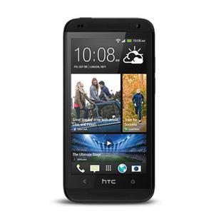 HTC Desire 601 8 Go   - Noir - Débloqué
