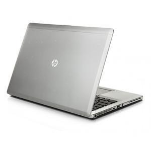 "HP Elitebook Folio 9470m 14"" (Dezember 2012)"