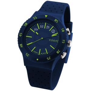 Cogito Pop Smart Uhr - Blau