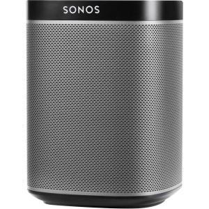 Enceinte    Sonos PLAY:1 Noir