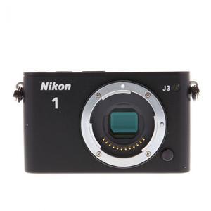 Caméra Nikon 1 J3 -