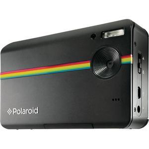 Appareil photo instantané POLAROID Z2300 - Noir