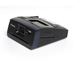 Sofortbildkamera - Polaroid Z340 - Schwarz