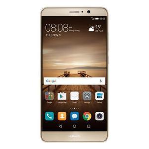 Huawei Mate 9 64 Gb Dual Sim - Gold - Ohne Vertrag