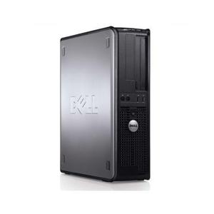 Dell OptiPlex 780 SFF Pentium 3,2 GHz - HDD 250 Go RAM 2 Go