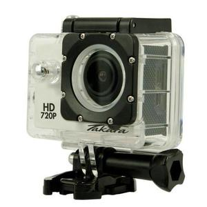 Action Cam - TAKARA CS5