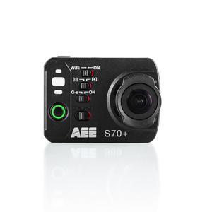 Caméra Sport Pnj AEE S70 +