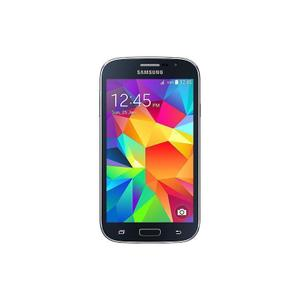 Galaxy Grand Neo 8 Gb Dual Sim - Negro - Libre