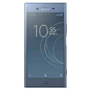 Sony Xperia XZ1 64 Go   - Bleu - Débloqué