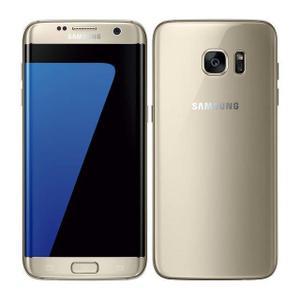 Galaxy S7 Edge 64 Gb - Gold - Ohne Vertrag
