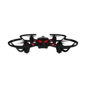 Drohne  Byrobot Petrone Fighter 6 min