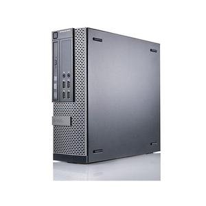 Dell Optiplex 790 SFF Core i5 3,1 GHz - SSD 240 GB RAM 16GB