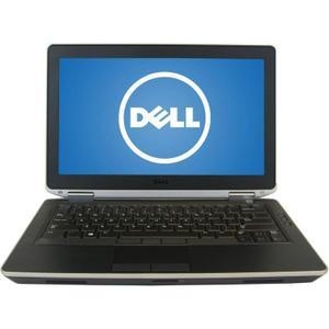 "Dell Latitude E6330 13"" Core i5 2,7 GHz  - HDD 250 GB - 8GB - teclado francés"