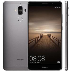 Huawei Mate 9 64 Gb   - Grau - Ohne Vertrag