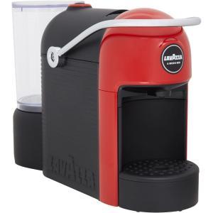 Espresso-Kapselmaschinen Lavazza 18000070 Jolie