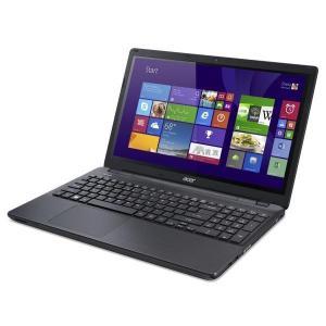 """Acer Aspire E5-571PG 15,6"""" (2014)"""