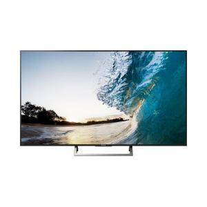Sony KD65XE8505BAEP Smart TV LCD Ultra HD 4K 165 cm