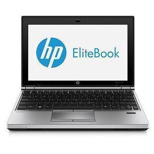 """HP EliteBook 2570p 12"""" Core i5 2,6 GHz  - HDD 320 GB - 8GB AZERTY - Französisch"""