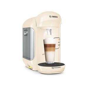 Cafeteras express de cápsula Compatible con Tassimo Bosch Vivy TAS1407